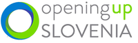 Opening Up Slovenia